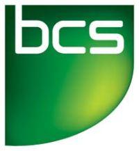BCS Logo4