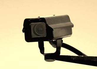 CCTV MP900390153