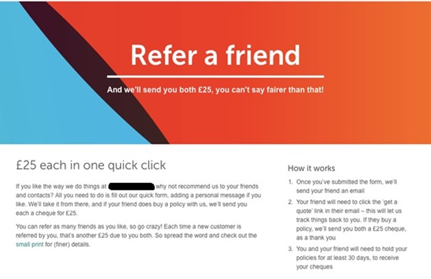 refer a friend edited