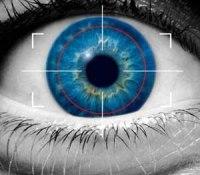Surveillance-Orwell-Business8aug05