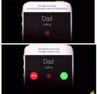 Image result for i miss my dad