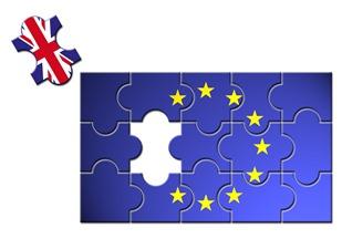 brexit-1477615_1920