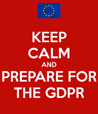 keep-calm-and-prepare-for-the-gdpr