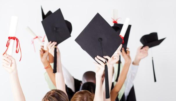 accomplishment, certificate, degree, successful, diploma, graduates, achievement, celebration