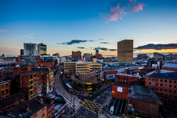Manchester_cityscape_photo