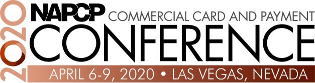 NAPCPConferenceLogo_2020-high rez