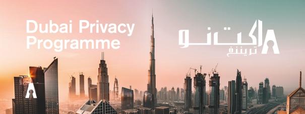 Act Now Dubai Micro Site Banners1